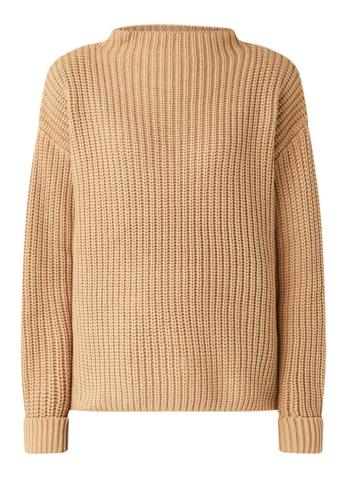 treeestyles knitwear